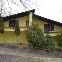 Chata, Bžany, 90 m², Čiastočná rekonštrukcia