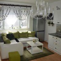 3 izbový byt, Šaľa, 61 m², Pôvodný stav