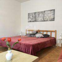 1 izbový byt, Trenčín, 46 m², Čiastočná rekonštrukcia