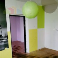 2 izbový byt, Bánovce nad Bebravou, 52 m², Pôvodný stav