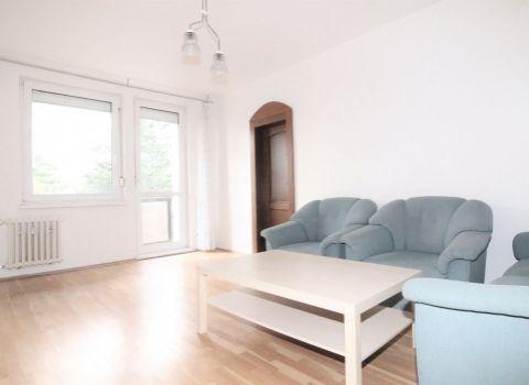 PRENAJATÝ - Na prenájom 3 izbový byt v tichej časti Rače