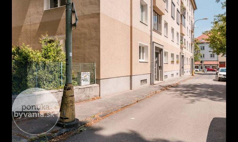 ponukabyvania.sk_Tekovská_3-izbový-byt_BEREC