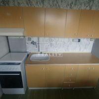 4 izbový byt, Kežmarok, 86 m², Pôvodný stav