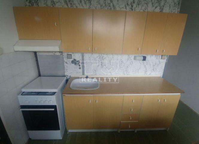 4 izbový byt - Kežmarok - Fotografia 1
