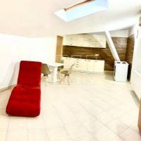 2 izbový byt, Topoľčany, 80 m², Kompletná rekonštrukcia