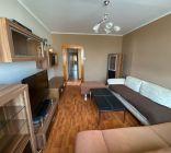 3 izbový byt  s 3 balkónmi Topoľčany