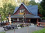 Rekreačná chata v Javorníkoch – (EXKLUZÍVNE len u nás)