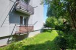 3 izbový byt - Demänovská Dolina - Fotografia 11