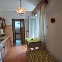 3 izbový byt, Demänovská Dolina, 87 m², Pôvodný stav