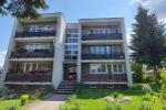 3 izbový byt - Demänovská Dolina - Fotografia 4