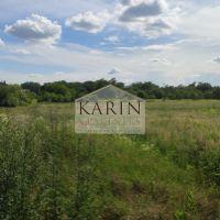 Orná pôda, Skalica, 5343 m²