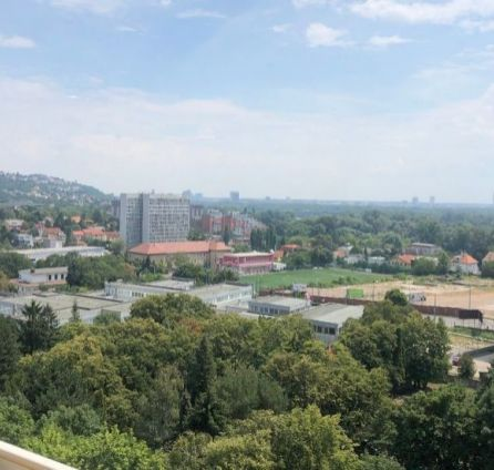 StarBrokers – PREDAJ: 4-izb. byt 87 m2 na 9/9 p. - Bratislava IV - Karlova Ves, Gabčíkova ul.