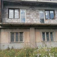 Rodinný dom, Balog nad Ipľom, 1310 m², Pôvodný stav