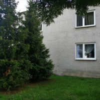 Rodinný dom, Šamudovce, 388 m², Kompletná rekonštrukcia