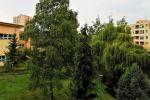 5 a viac izbový byt - Žilina - Fotografia 15