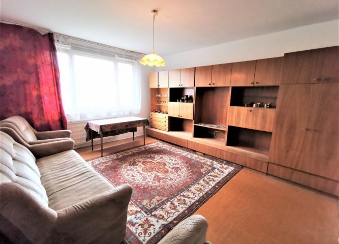 5 a viac izbový byt - Žilina - Fotografia 1