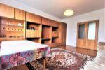 5 a viac izbový byt - Žilina - Fotografia 2