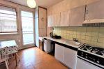 5 a viac izbový byt - Žilina - Fotografia 3