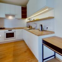 3 izbový byt, Prešov, 64 m², Kompletná rekonštrukcia