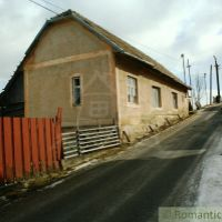 Chalupa, Jablonov, 70 m², Pôvodný stav