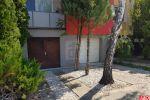 2 izbový byt - Galanta - Fotografia 8