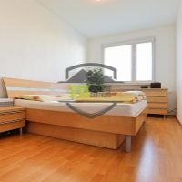 4 izbový byt, Žilina, 86 m², Čiastočná rekonštrukcia