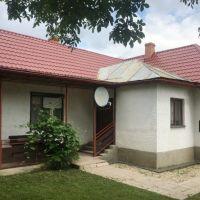Rodinný dom, Remetské Hámre, 110 m², Čiastočná rekonštrukcia