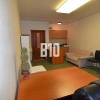 Kancelárie, Martin, 28 m², Čiastočná rekonštrukcia