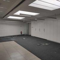 Obchodné, Žilina, 258 m², Kompletná rekonštrukcia