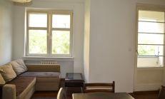 CENTRUM: zariadený 2i byt,veľká loggia, Odborárske námestie - Avion