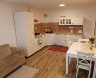 3 izbový komplet zrekonštruovaný byt , Zvolen