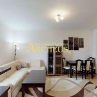 2 izbový byt, Lipany, 58 m², Kompletná rekonštrukcia