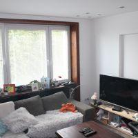 2 izbový byt, Lučenec, 53 m², Kompletná rekonštrukcia