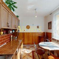 3 izbový byt, Lipany, 65 m², Čiastočná rekonštrukcia
