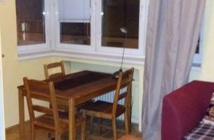 Byt 2,5 izbový, 74m2, Mickiewiczova, Staré Mesto, Bratislava I., 630,-€ vrátane energii ,TV a internetu