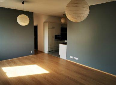 Prenájom 3i bytu v novostavbe  centra Popradu.