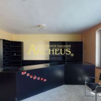 Rodinný dom, Sabinov, 160 m², Čiastočná rekonštrukcia