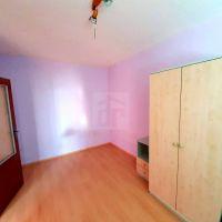 3 izbový byt, Zlaté Moravce, 62 m², Čiastočná rekonštrukcia