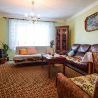 Rodinný dom, Bohdanovce nad Trnavou, 100 m², Čiastočná rekonštrukcia