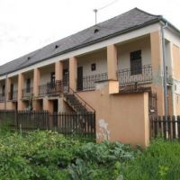 Rodinný dom, Ábelová, 2713 m², Kompletná rekonštrukcia