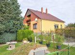 Predaj 4i rodinný dom, pozemok 2 194 m2, Dunakiliti