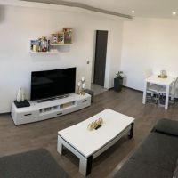 2 izbový byt, Nové Mesto nad Váhom, 45 m², Kompletná rekonštrukcia