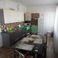 Rodinný dom, Rajčany, 1177 m², Čiastočná rekonštrukcia