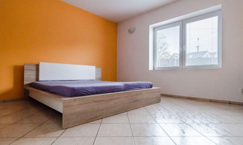 ponukabyvania.sk_Želiarska_2-izbový-byt_KALISKÝ