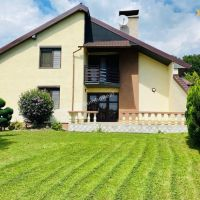Chata, Kaluža, 220 m², Kompletná rekonštrukcia