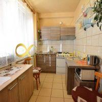 1 izbový byt, Spišská Nová Ves, 32 m², Čiastočná rekonštrukcia