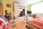 1 izbový byt - Spišská Nová Ves - Fotografia 8