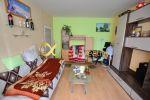 1 izbový byt - Spišská Nová Ves - Fotografia 9