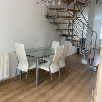 4 izbový byt, Žilina, 112 m², Kompletná rekonštrukcia