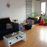 3 izbový byt, Brezno, 84 m², Čiastočná rekonštrukcia
